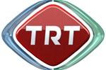 Bu iddia çok konuşulacak! TRT'nin Kur'an yarışması çalıntı mı?
