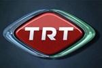 TRT'de neler oluyor? '2100 personel emekli olmaya zorlanıyor' iddiası!
