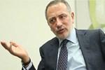 Fatih Altaylı'dan dikkat çeken yazı: ABD henüz Türkiye'ye ateş açmadı!