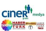 Ciner Medya'da tenkisat depremi! Hangi servisler kapatıldı? (Medyaradar/Özel)