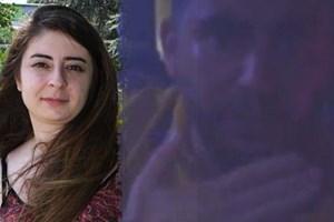 Kadıköy Taksim dolmuşunda skandal olay