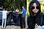 DNA testi sonuçlandı! Japon Sekai Mori, Naim Süleymanoğlu'nun kızı mı?