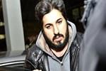 Hürriyet yazarına Zarrab cezası!