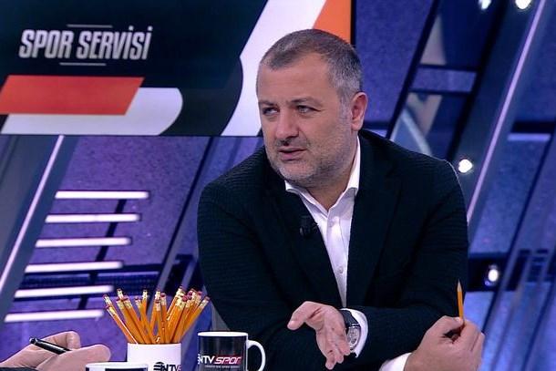Mehmet Demirkol'un yeni adresi belli oldu! Hangi kanalda yorumculuk yapacak?