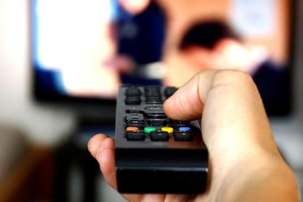 Yeni sezonda televizyonda neler izleyeceğiz? İşte, evimize konuk olacak o yapımlar!