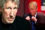 Efsane sanatçıdan Donald Trump'a ağır hakaret!