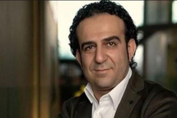 Cumhuriyet'ten bir ayrılık daha! Dijital Medya Koordinatörü Bülent Mumay da istifa etti!