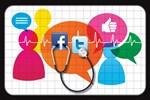 Sosyal medya kullananlar dikkat! Hürriyet yazarı büyük tehlikeyi açıkladı