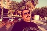 Ata Demirer'den 'Pablo Escobar' paylaşımı!