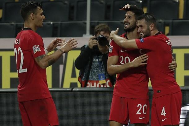 İsveç-Türkiye maçı zirvede, ikincilik yarışı nasıl bitti? (Medyaradar/Özel)