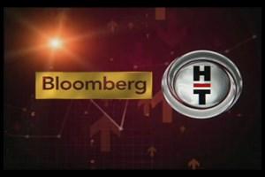 Bloomberg HT'den yeni program! Sunucusu hangi isim olacak?