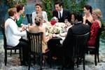 Ufak Tefek Cinayetler yeni sezon ilk bölüm fragmanı yayınlandı! (Medyaradar/Özel)