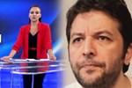 Nihat Doğan'dan Buket Aydın ve Kanal D Haber'e yaylım ateş! (Medyaradar/Özel)