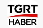 Deneyimli haberci 25 yıl sonra TGRT Haber'e geri döndü! (Medyaradar/Özel)