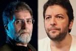 Ahmet Hakan'dan Nihat Doğan'a tepki: Sen önce çık da şu korkunç iddiayla bir hesaplaş yahu!