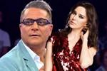 Mehmet Ali Erbil'den Hande Ataizi'ye cevap: Ben travma yaşadım ve...