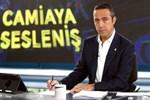Sabah yazarı, Ali Koç'a yüklendi! A Spor - Fenerbahçe kavgası büyüyor!