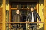 ATV'nin yeni dizisi Bir Zamanlar Çukurova reyting yarışında ne yaptı?