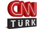 CNN Türk'ten flaş transfer! ATV'nin hangi başarılı ismi kadroya katıldı? (Medyaradar/Özel)