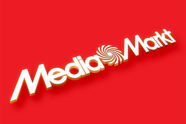 Media Markt Türkiye'nin medya ajansı belli oldu
