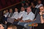 Ünlü yönetmenler 8. Bodrum Türk Filmleri Haftası'nda buluştu!