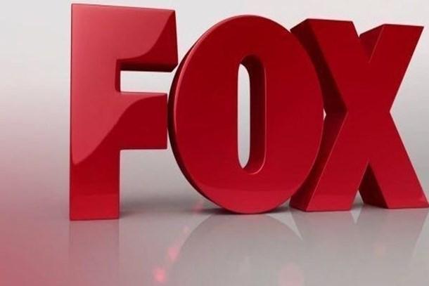 Beklenen sonucu alamadı! Fox TV o dizinin ipini mi çekiyor?