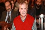 Cumhuriyet yazarı sert çıktı, İsmail Saymaz üzerine alındı: Kimileri