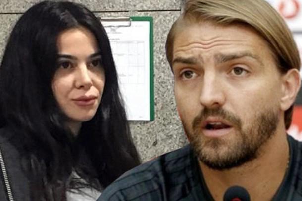 Ahmet Hakan'dan Caner ve Asena'ya kayyum tepkisi: Kendinize gelin!