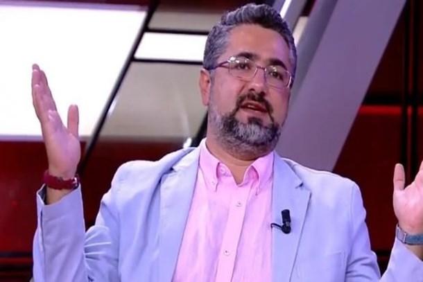 Ünlü spor yazarından bomba iddia! Fenerbahçe hangi kulübü satın alıyor?