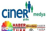 Ciner Holding'ten flaş karar! Business HT kapandı mı? (Medyaradar/Özel)