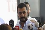 Eren Erdem ve Karşı gazetesi çalışanlarıyla ilgili flaş gelişme!