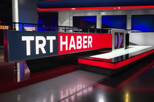 Habertürk'ten ayrıldı, TRT ile anlaştı! Hangi üst düzey görevi yürütecek? (Medyaradar/Özel)