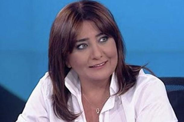 Sevilay Yılman'dan Abbas Güçlü'ye yaylım ateş: Eğitim kaldırım taşı döşemeye benzemez Abbas Bey!