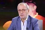 Fatih Altaylı Habertürk okurlarına içini döktü: Mutsuzum, rahatsızım