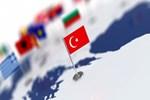 Türk vatandaşlığı kanununda kritik değişiklik!