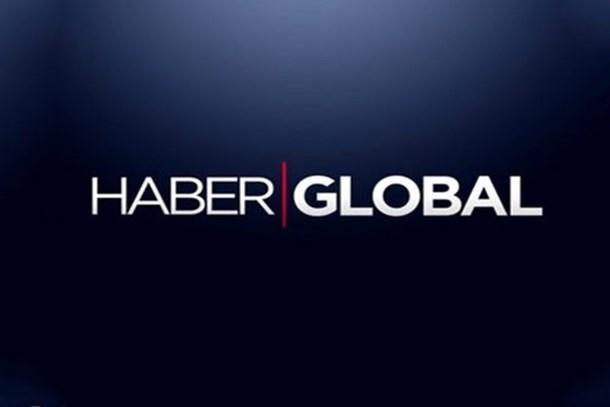 Yeni haber kanalı 'Haber Global'in yayın frekansları belli oldu! (Medyaradar/Özel)