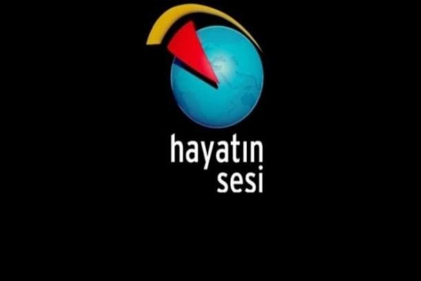 KHK ile kapatılmıştı; Hayat TV yöneticilerine hapis cezası!