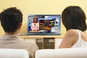 TV8'in yeni programı
