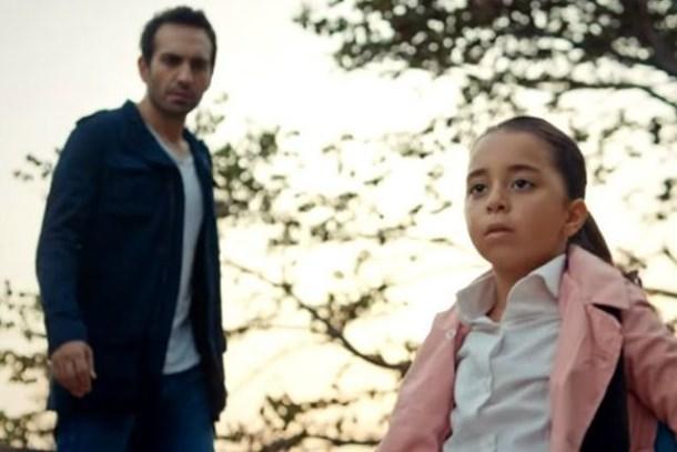 TV8'in yeni dizisi Kızım reyting yarışında ne yaptı?