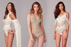 Miss Turkey 2018 finalistleri belli oldu! İşte Türkiye'nin en güzel 20 kadı