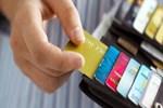 Emniyet'ten kritik uyarı! 360 bin kredi kartı şifresi kopyalandı!