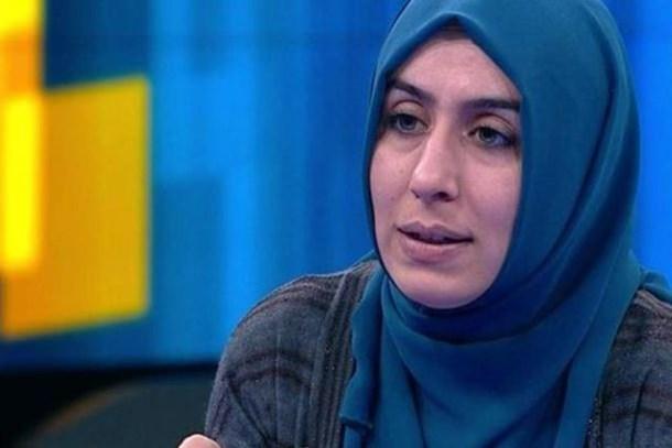 Eski Yeni Şafak yazarı: AKP başörtü sorununu tam çözmedi