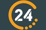 24 TV'den sürpriz ayrılık! Hangi ünlü ekran yüzü veda etti? (Medyaradar/Özel)