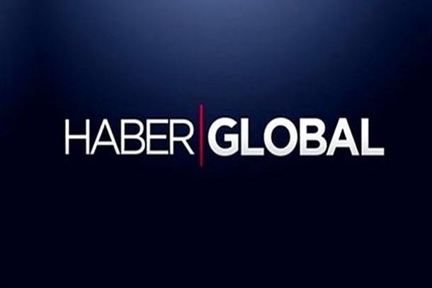 CNN Türk'ten ayrılmıştı; o isim Haber Global'e katıldı! Hangi görevi yürütecek? (Medyaradar/Özel)