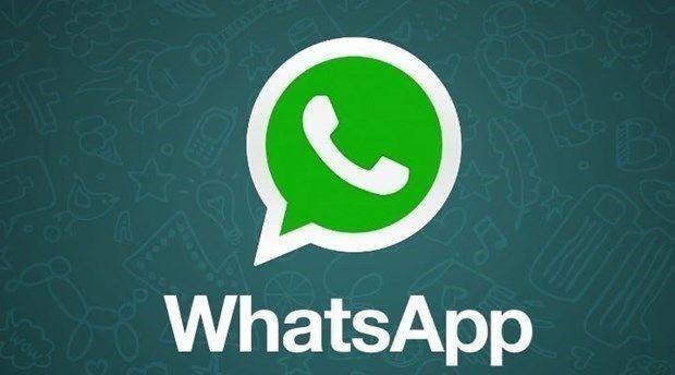 Artık bu telefonlarda WhatsApp çalışmayacak! İşte o modeller...