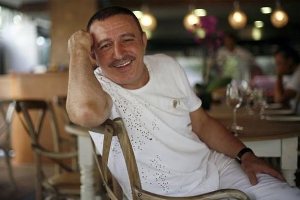 Mustafa Topaloğlu kalp krizi geçirdi! Sağlık durumu nasıl?