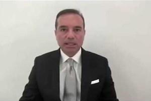 Adnan Oktar destekçilerinden şoke eden video: Seks konusunda avantajlıyız