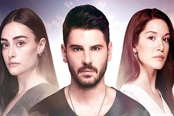 Kanal D'nin yeni dizisi Bir Umut Yeter reytinglerde ne yaptı?