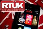 Ahmet Hakan Netflix için RTÜK'e seslendi: Dokunma yanarsın!