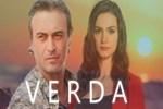 Atv'nin yeni dizisi Verda'ya flaş transfer! Hangi usta oyuncu kadroya katıldı?